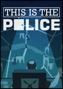 this is the police pc download PL