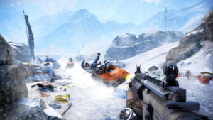 download far cry 4 pc